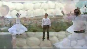 Orhan Çakmak-Sen Sultansın Yeni Klip