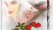 Desert Rose - Sting - Öykü Gülen Güven
