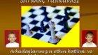 emine hasan özatav satranç turnuvası özgür öğüt