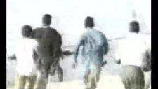 korkak çapulcu israil askeri