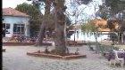 Urganlı Belediyesi Tanıtım - 2