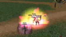 Gladiotr'den Birkaç Vs Mymt2