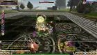 Knight Online Vs Movie Player  Hakan Ecen