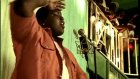 Sean Kingston Ft Nicki Minaj Letting Go 2010