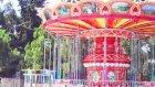 İzmir Fuar Lunapark