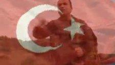 Mahmut Tülek-Adak Yeni Klip