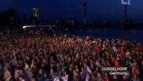 Madcon - Glow Eurovision