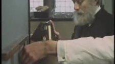 Pavlov : Şartlı Refleks