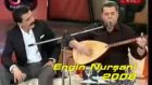engin nurşani - flaş tv 2008