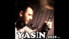Yasin 2010 Yeni Albüm