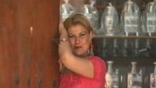 Habibe-Yar Semaver Gibisin-Orjinal Klip