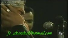 40 Saniyede Abdurrahman Sadien