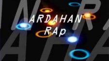 Ardahan Rap 2010..excellence ...zalim...