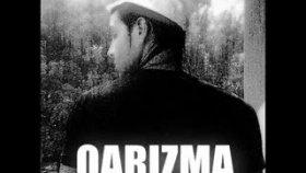 Akkan Ft. Qarizma & Rapatom - Maziye Elveda