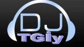 Dj Tgiy -Yes Or No -Club Volime 1
