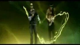 Santana - Seanpaul Cry Baby Cry