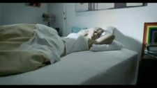 natasha bedingfield - single  offical music video