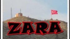 Zaralı Mustafa - Aman Zara