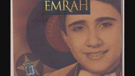 Emrah - Best Of