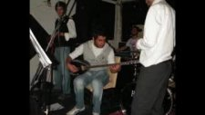 Saz Burak Gitar&ses Onur Gamzeler