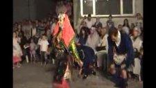 fer   hat kahraman düğün halk oyunları