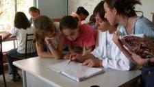 Pelikan Etüt Eğitim Merkezi