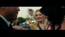 The Runaways - Cherry Bomb Klip