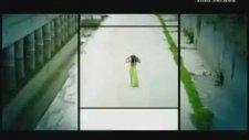 dj model vs nil özalp  kalp boş  2011 remix