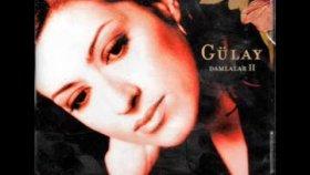 Gülay : Gurbet