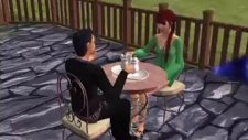 İsmail Yk - Facebook Sims2