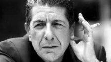Leonard Cohen - Noir Desire