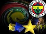 Fenerbahçenin En İyi Şarkısı (Şampiyonum Fenerbahçe)