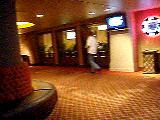 Poker Room Showboat Casino Kumar Makineleri Calisi