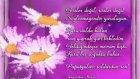 Azeri Kızın Duygusal Şarkısı..  Unut Meni  ..