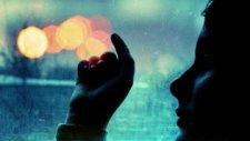Sev Diyemem