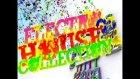 djyıldırım soylupınar (love-sexy) Electro party 20