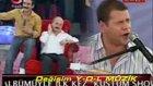 Engin Nurşani -  U.h Yabancı   Flaş Tv 2008