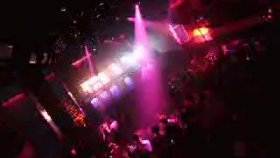 Pakito-Blue Moon City-Demo Dj Tgiy Remix