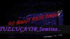 Dj Canx Ankara Oyun Havası-Şişeler 2o1o Remix [hd