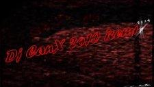Dj Canx Zee Bass Disco Blow 2o1o [hd Avc]