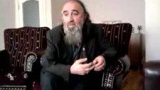 Ahmet Bilgili