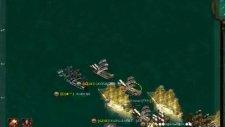 Seafight Tr3 Güçlü Alyans 13/1 Baskını
