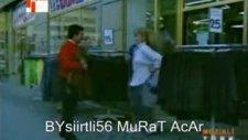 Ferdi Tayfur-Ahmet Selçuk İlkan-Milyon Kere Ayten