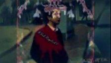 Mccrazy Ofta 2010 Albüm Özeti Cuma Ali Karabüber