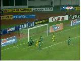 Afrika Kupası 2008