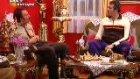 Burhan Satranç Oynuyor!