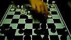 Satranç Böyle Oynanır