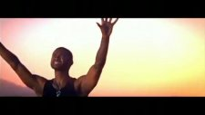 Usher - There Goes My Baby  Offical Music Video