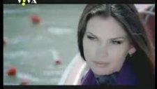 Tarık Üstün Sandım Ki 2010 Süper Slow !!!