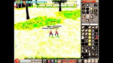 Ninjam90 / Pckoliq